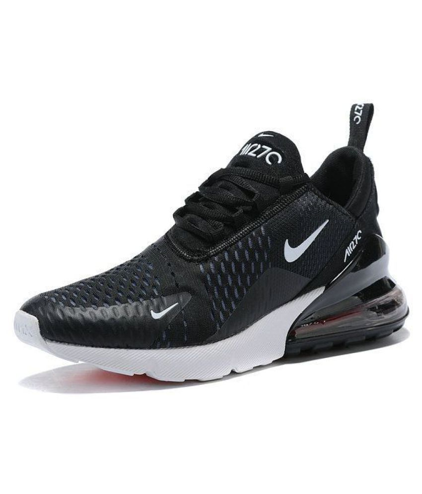 nike air max 270 original price in india