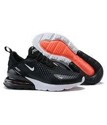 cc4c9cef9d30 Nike Running Shoes  Buy Nike Running Shoes Online at Low Prices in ...