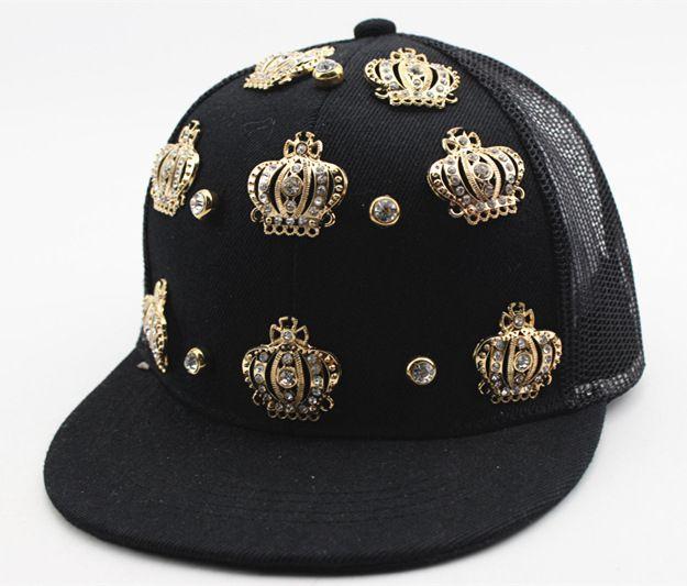Kamalife Hat Cute Summer Cap Sunscreen Mesh Cap Baseball Cap Black ... 1f256cdc795