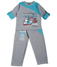 480df7a2 Dollar Champion Kidswear Boy's Clothing - Buy Dollar Champion ...