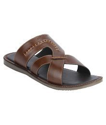 1cd8c8b1cb65 Sandals  Buy Sandals Online