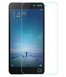 Harga Obral Winner Tempered Glass Screen Protector For Huawei P9 Lite. Source · Quick View