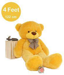 8062c69393e Soft Toys Online Store  Buy Soft Toys