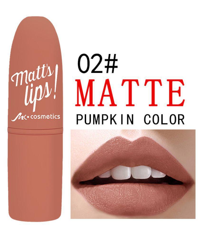 Miss Rose tag Lipstick 1 1 SPF 1