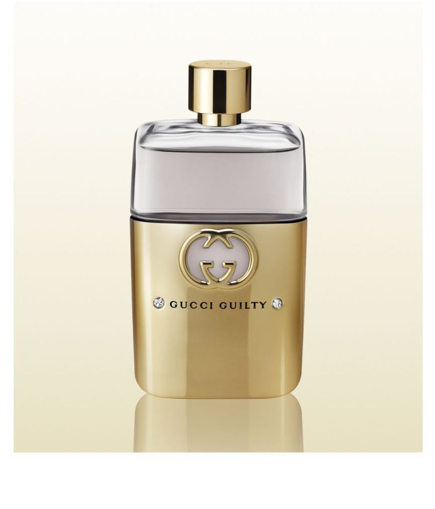 aeaf6d2b7fb NEW Gucci Frags GUILTY DIAMOND LIMITED EDITION POUR HOMME-90ML  Buy ...