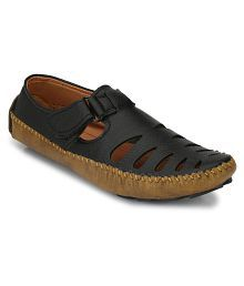 a24cdf115785 Casual Shoes for Men  Mens Casual Shoes Upto 90% OFF