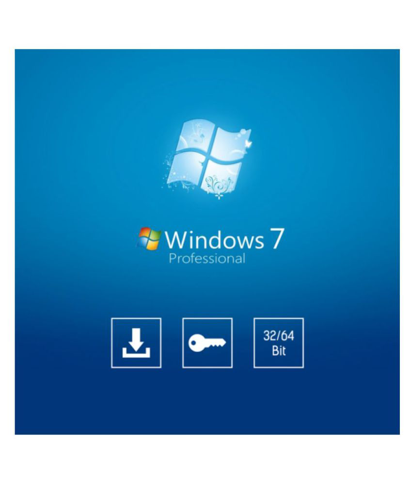 purchase windows 7 professional activation key 64 bit