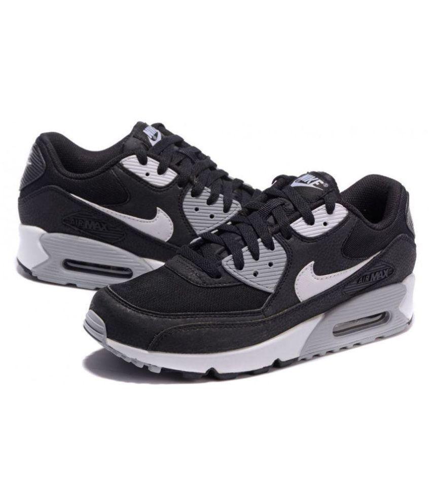 Buy Nike Air Max 90 Essential