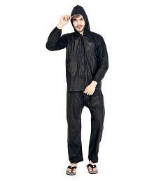 65f6944b2 Men s Rain Wear  Buy Rain Wear for Men Online at Best Prices in ...
