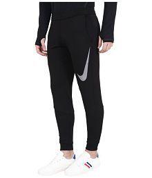 newest cd4df fa8f7 Nike Trackpants   Tracksuits  Buy Nike Trackpants   Tracksuits ...