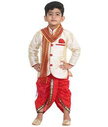 Boys Clothing UpTo 90% OFF  Kids Clothing for Boys Online at Best ... 7da0770f61ee