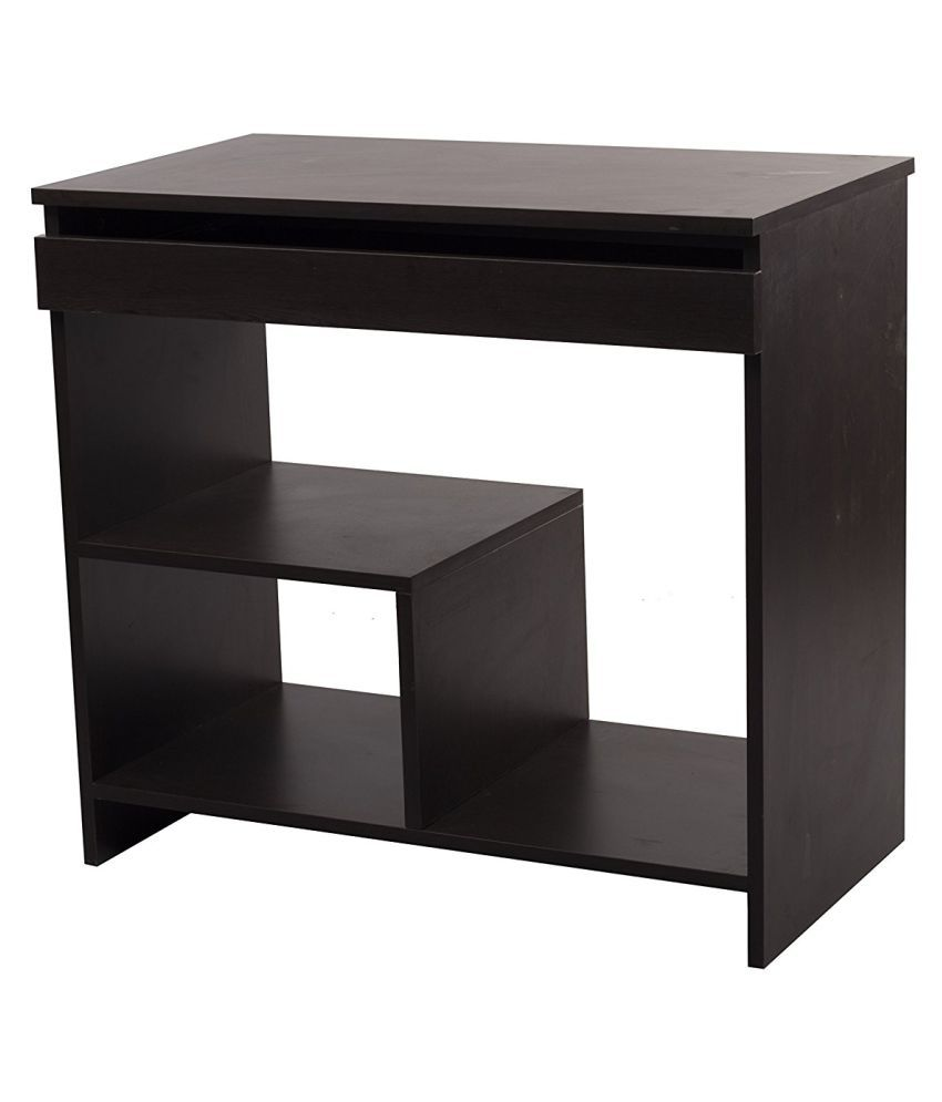 Table Study at furniture