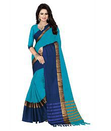 47e07de065acc6 Cotton Saree  Buy Cotton Saree Online in India at Low Prices - Snapdeal