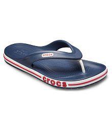 cfce8c1aa4197 Crocs India: Buy Crocs Shoes Online for Men & Women | Snapdeal