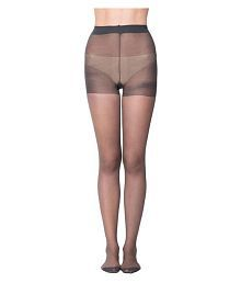 b5f0c917f Stockings  Buy Stockings Online at Best Prices in India - Snapdeal