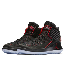 61296444ab7e6 Basketball Shoes for Men | Snapdeal : Buy Men's Basketball Shoes ...