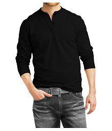 b8d77217d981 Full Sleeve T-Shirt  Buy Full Sleeve T-Shirt for Men Online at Low ...