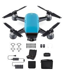 Drones: Buy Drones With Cameras Online at Low Prices in