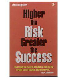 Books Motivational & Inspirational Books Buy Books