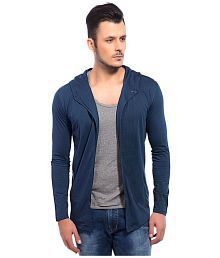 Mens Sweaters Buy Sweaters For Men Online At Best Prices Upto 50