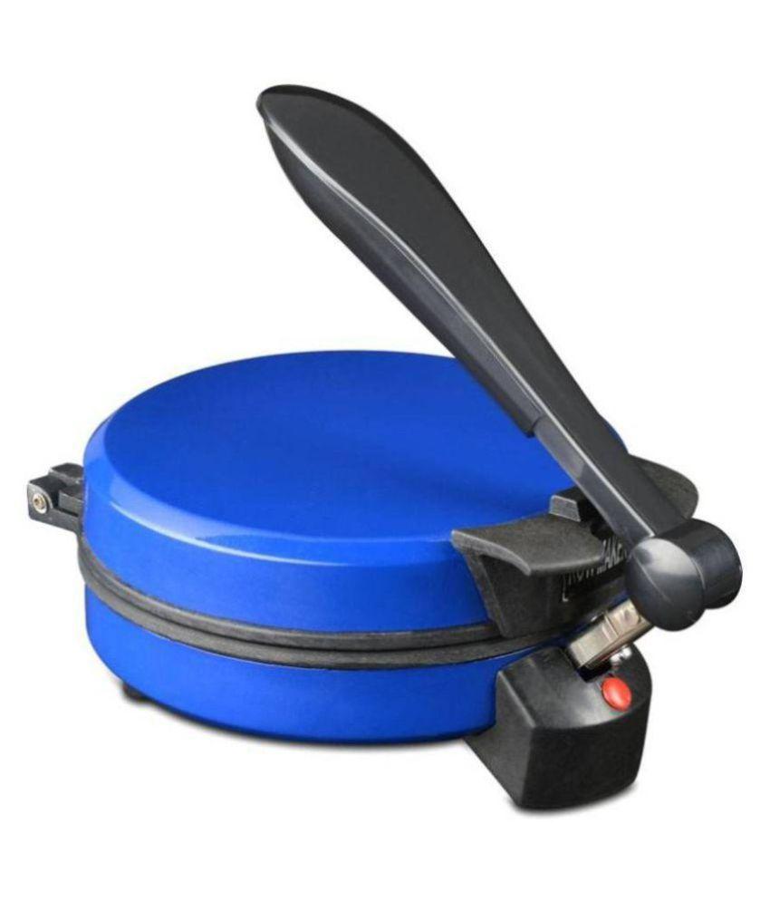 Lagotto BLUE 900 Watts Roti Maker