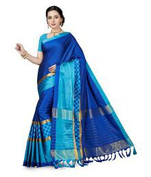Silk Saree: Buy Silk Saree, Pure Silk Saree Online in India at Low