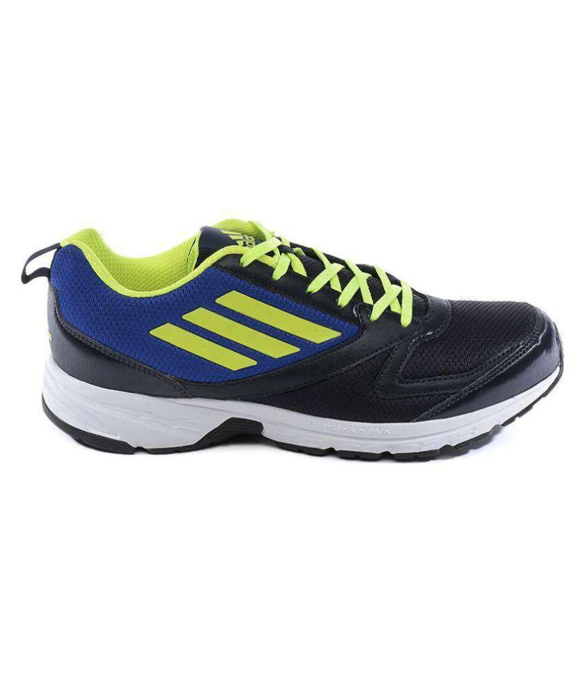 73f380b153bf5 Adidas Barefoot Running Shoes India - Style Guru  Fashion