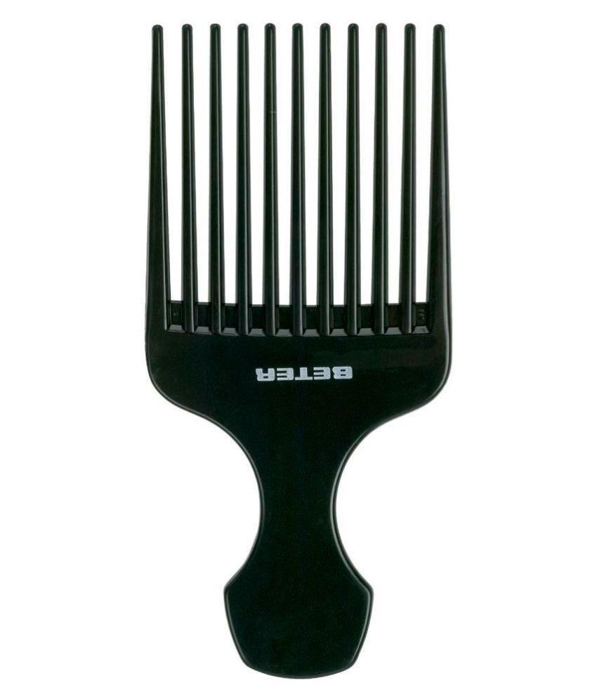 Beter Paddle Brush