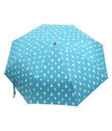 Umbrella for Boys & Girls