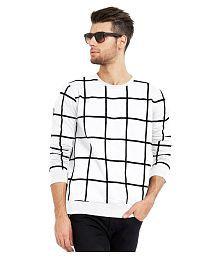 b9568b799c1 Checks T-Shirt  Buy Checks T-Shirt for Men Online at Low Prices in ...