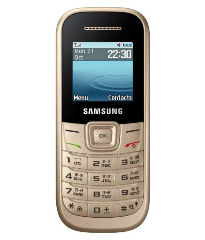 Samsung Guru E1200 Feature Phone Online At Low Prices Snapdeal India As Tv Parts Diagram Together With 7 Segment Display
