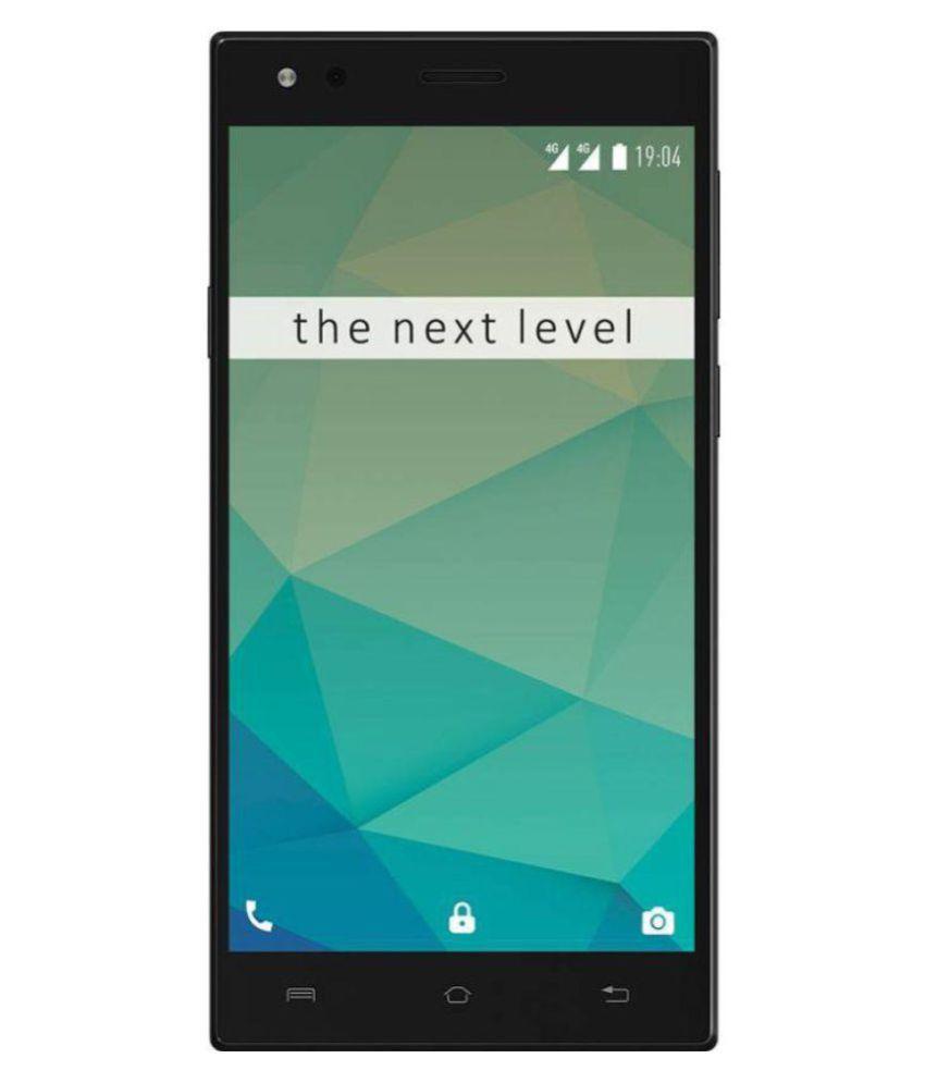 97fb8e0f528 Xolo Black Era 3 8GB Mobile Phones Online at Low Prices