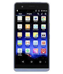Karbonn Mobiles: Buy Karbonn Mobile Phones Online at Low Prices in