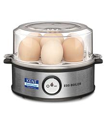 Kent 16020 1 Ltr Egg Boilers