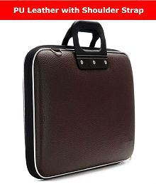 c42a90cf344 Bags   Luggage UpTo 80% OFF   Buy Bags Online online   Snapdeal