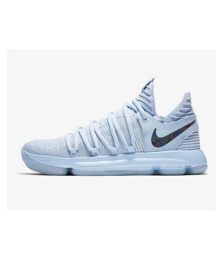 e98f2b413363 ... best price nike kd 10 anniversary basketball shoe white running shoes  1cdd8 25892