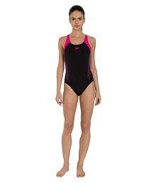 5641998c3d Speedo Women's Swimwear: Buy Speedo Women's Swimwear Online at Low ...