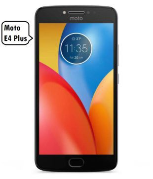 Motorola Xt1770 32gb 3 Gb Grey Mobile Phones Online At