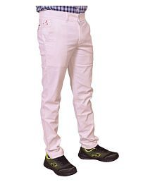 0f942efbc80 Trousers  Buy Trousers for Men - Chinos