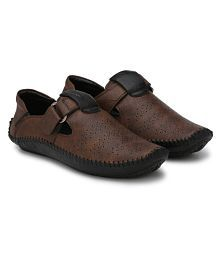 Men s Sandals