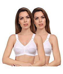 378614cfa48 Non-Padded  Buy Non-Padded Online at Best Prices in India - Snapdeal