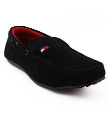 e5afb497b7fa Loafers Shoes UpTo 93% OFF  Loafers for Men Online at Snapdeal.com