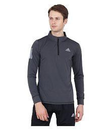 8db47582f31 Full Sleeve T-Shirt  Buy Full Sleeve T-Shirt for Men Online at Low ...