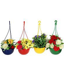 63ec6efebd32f Pots   Planters  Buy Pots   Planters Online at Best Prices in India ...