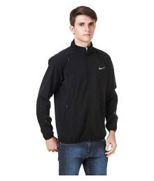13acd0991 Men s Sports Jackets   Sweatshirts  Buy Men s Jackets   Sweatshirts ...