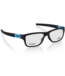 c3da91ca4b OAKLEY Spectacle Frames - Buy OAKLEY Spectacle Frames Online at Best ...