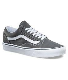 20086fcae91b Vans Shoes  Buy Vans Shoes for Men online at Best Prices in India ...