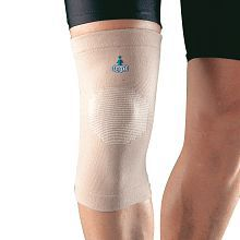 a9fb7de0a9 Oppo Knee Supports: Buy Oppo Knee Supports Online at Low Prices in ...
