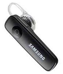 Quick View. Samsung Bluetooth Headset ...