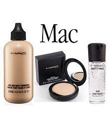 Mac Makeup Palettes, Kits & Combos: Buy Mac Makeup Palettes